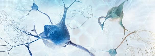Cro®System e neurologia risultati ictus ischemia paralisi