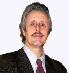 Guido Maria Filippi - Istituto di Fisiologia Umana, Università Cattolica del Sacro Cuore di Roma