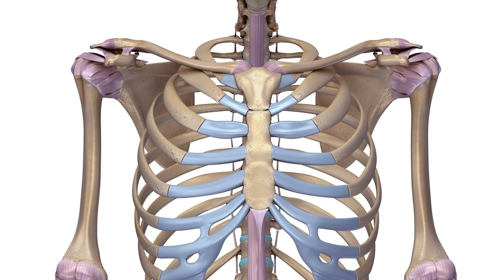 spalla congelata sintomi