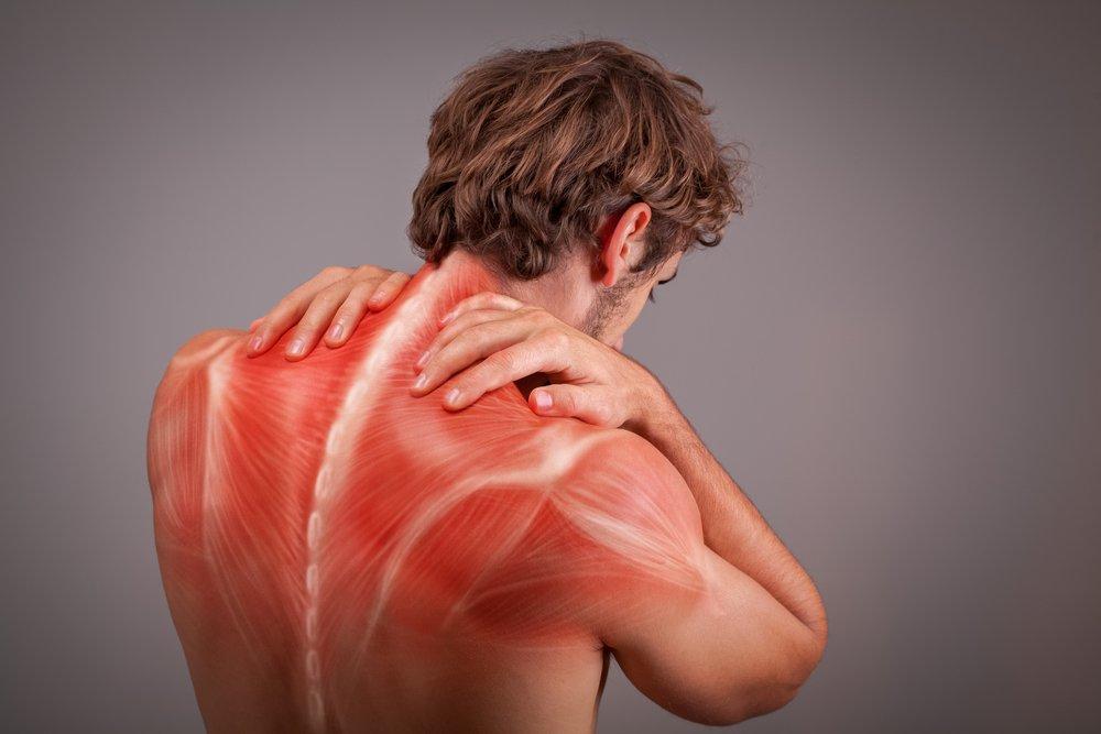 cefalea tensiva cause