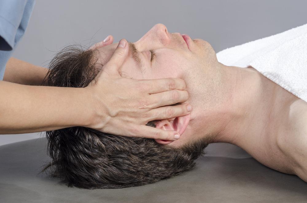 disrodini cranio mandibolari cure