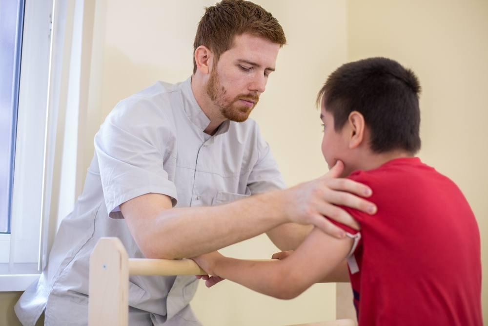 paralisi-cerebrale-postura
