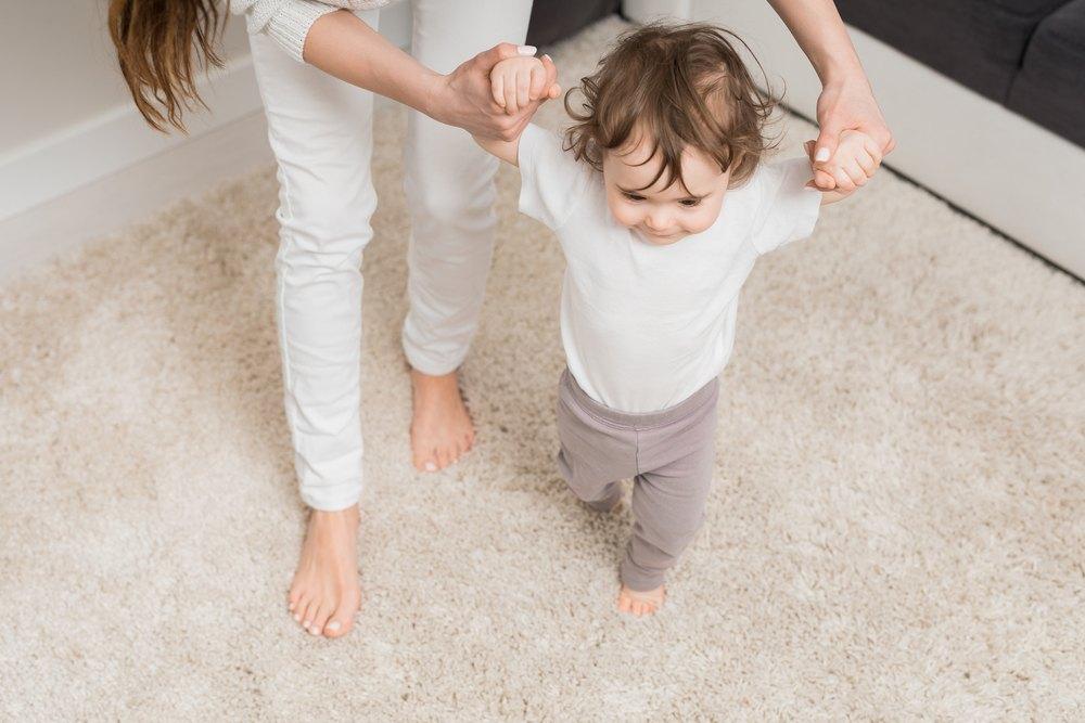 paralisi cerebrali sviluppo locomozione bambino