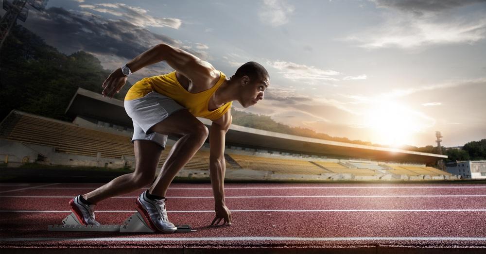 coordinazione muscolare