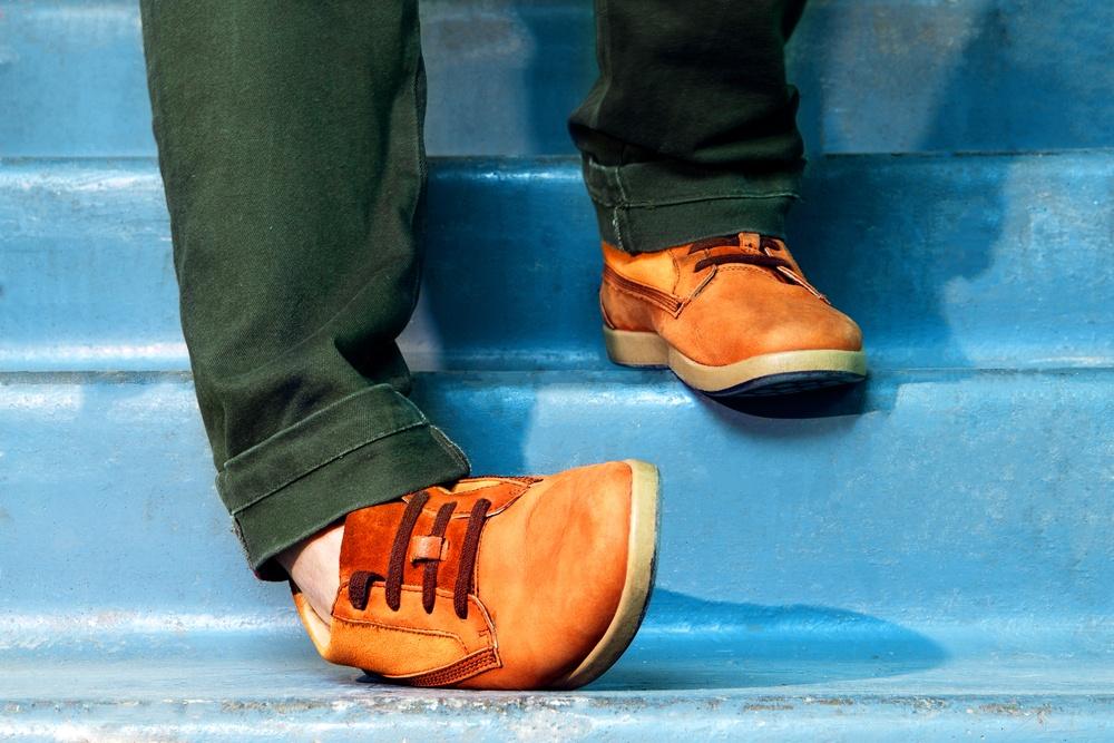 instabilita della caviglia cause